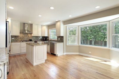 Kitchen Electrical Services in San Jose, CA